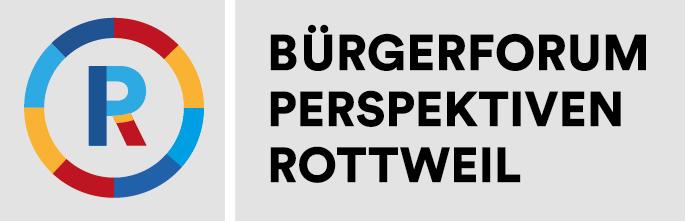 150824-Bürgerforum-Perspektiven-Rottweil-Logo-final-pfade-klein