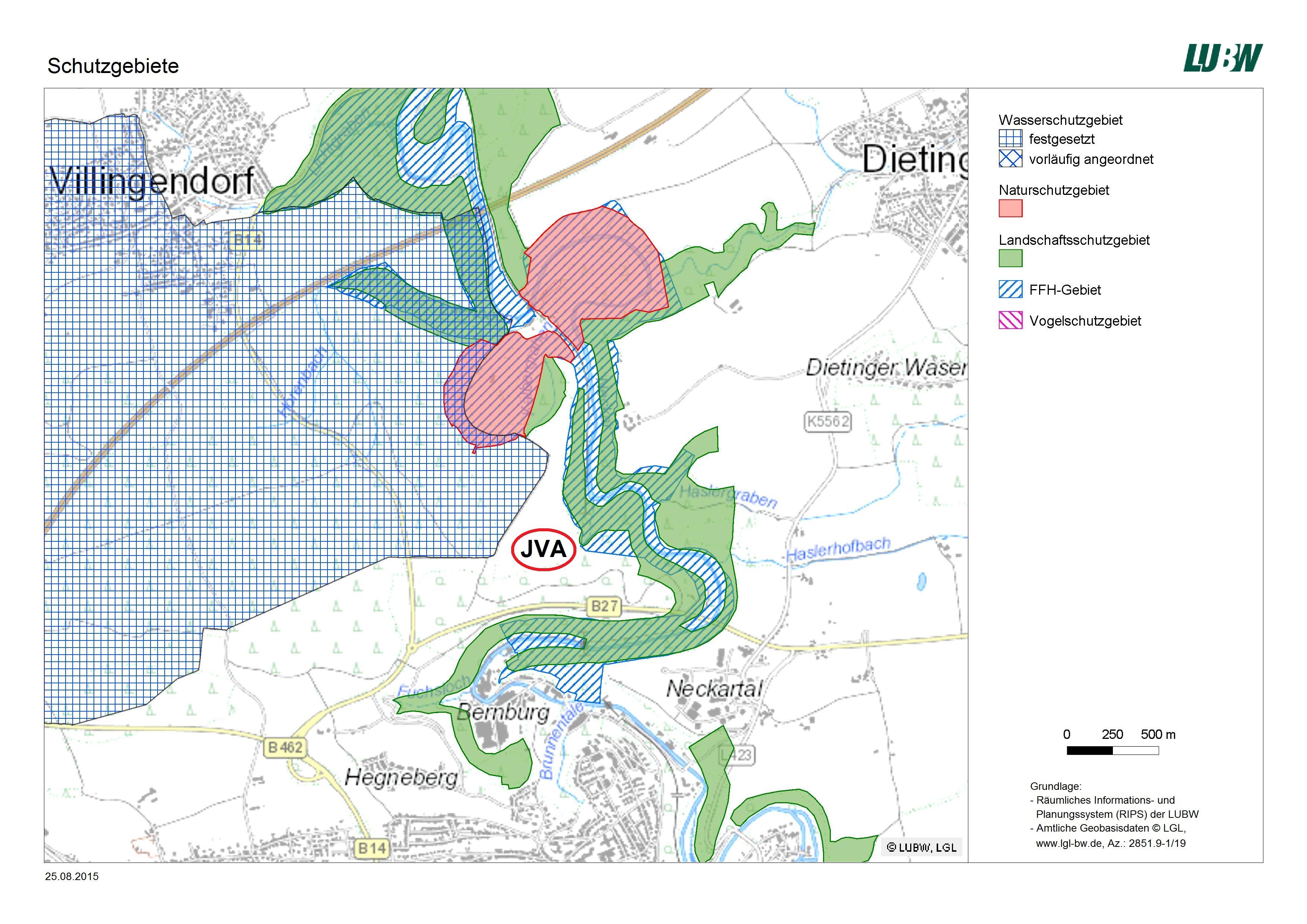 Esch-Villingendorf-Schutzgebiete-25-08-2015