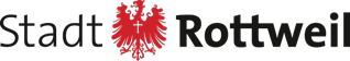 Stadt-Rottweil-Logo