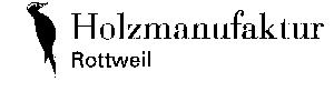 holzmanufaktur-logo