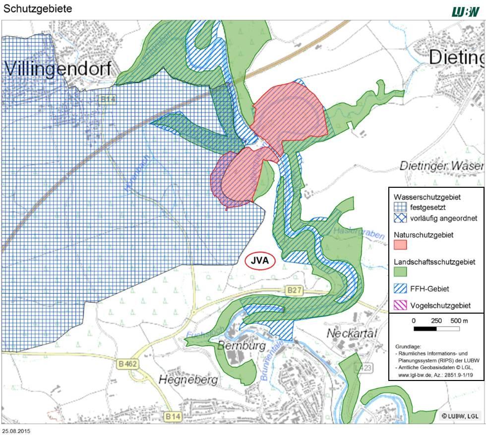 KARTE_Esch-Villingendorf-Schutzgebiete-mit JVA-25-08-2015_A